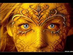 Неразгаданные тайны древних цивилизаций