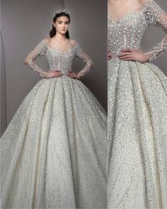 Modest Wedding Dresses Off White .Modest Wedding Dresses Off White Pnina Wedding Dresses, Country Wedding Dresses, Wedding Dresses Plus Size, Princess Wedding Dresses, Boho Wedding Dress, Boho Dress, Bridal Dresses, Wedding Hijab, Bridal Collection