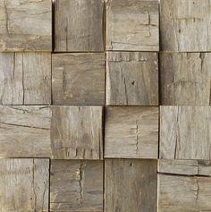 Woodgraph | EARTHSCAPE STONEWORKS