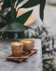 Breakfast photography morning coffee 19 Ideas for 2019 Coffee And Books, I Love Coffee, Coffee Break, My Coffee, Morning Coffee, Coffee Mugs, Coffee Lovers, Coffee Plant, Coffee Shot