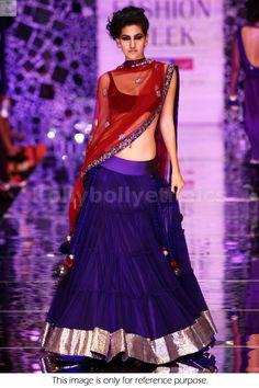 manish malhotra lehenga for dream wedding Indian Bridesmaids, Bridesmaid Outfit, Indian Bridal Lehenga, Indian Bridal Wear, Bridal Lenghas, Bridal Gown, Bollywood Lehenga, Bollywood Fashion, Bollywood Actress