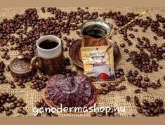 Izu, Chocolate Fondue, Coffee, Desserts, Food, Kaffee, Tailgate Desserts, Deserts, Essen