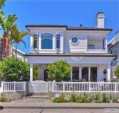Dream Home 211 Diamond Ave Newport Beach Ca Luxury Real Estate In Coastal Oc Expired Homes