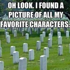 I WISH THIS WASN'T TRUE BUT SADLY IT IS. I WISH HIDE DIDN'T DIE IN TOKYO GHOUL. I WISH ZEROS BROTHER DIDNT DIE IN VAMPIRE KNIGHT. I WISH ERENS MOTHER DIDNT DIE IN ATTACK ON TITAN.<<I WISH SHEELE AND BOULAT DIDN'T DIE IN AKAME GA KILL!