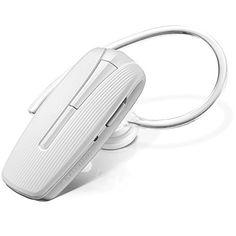 Earphones wireless samsung - wireless workout earphones jaybird