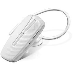 Special Offers - Original SAMSUNG HM1300 Bluetooth Headset Headphones (White) - In stock & Free Shipping. You can save more money! Check It (April 24 2016 at 04:09PM) >> http://ift.tt/1VvdUbY