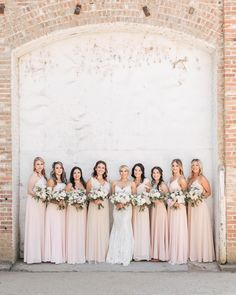 """Northern California Florist on Instagram: """"What is something that you've done during Quarantine that you normally don't? For me I now watch TV and do wine tastings through via Zoom.…"""" What Is Something, Bridesmaid Dresses, Wedding Dresses, Northern California, Wine Tasting, Flower Girl Dresses, Party, Beautiful, Watch"""