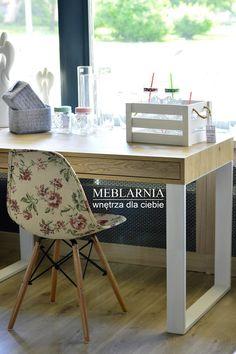 desk Desk, Interior Design, Table, Furniture, Home Decor, Nest Design, Desktop, Decoration Home, Home Interior Design