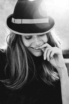 25 mejores imágenes de A Hat Love Story en 2019  d3c6d8c50f1