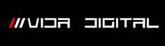 www.vidadigitaltech.com  Siempre con lo último en noticias sobre tecnología y entretenimiento.