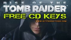 http://topnewcheat.com/rise-tomb-raider-cd-key-generator/ Rise of the Tomb Raider activation code, Rise of the Tomb…