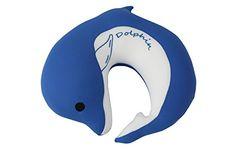 Dolphineshow Dolphin Shape Plush and Microbeads Travel Cu... https://www.amazon.com/dp/B01337G81Q/ref=cm_sw_r_pi_dp_x_7ktbyb818DNDK
