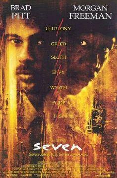 Seven (David Fincher)