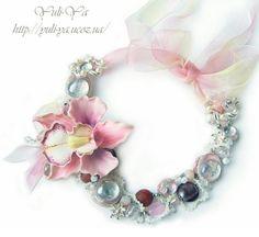 Lovely Dreamer crown jewelry