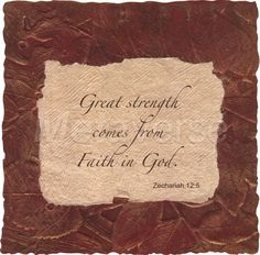Inspirational Bible Verses About Strength   You may like others hottest Wtlb Red Gold Leafgreat Strength Wallpaper