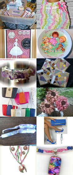 What Mothers Want by Saskia Wacker on Etsy--Pinned with TreasuryPin.com #MothersDay #GiftsforMom #GiftsforHer