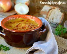 Zuppa+di+cipolle
