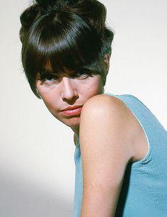 Happy Birthday, Barbara! (March, 12th)
