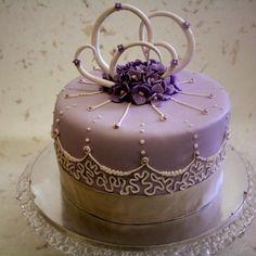 #flower #matrimonio #wedding http://www.simocakedesigner.it