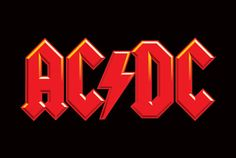 AC/DC albums - not available in iTunes, Amazon mp3, etc (only hard copies of albums available for sale). Ideally, vinyl + mp3 download of album but this might not exist
