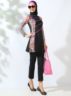 8ae9aae7a23 17 Best Modest Wear images