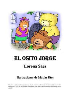 Un cuento creado especialmente para mi hija Antonia e inspirado por ella en las noches en que me pedía que le contara un cuento para dormirse (luego ya eran tres cuentos jeje)