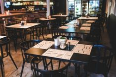 Find Your Recipe For Success In The Restaurant Game | Dorm Room Biz