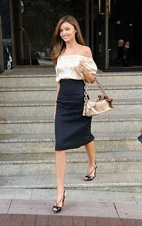 I am going to make this outfit :)