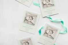 First comes love, then comes marriage, then comes the baby in the baby carriage! Photo Wedding Invitations, Engagement Invitations, Birthday Invitations Kids, Wedding Invitation Design, Baby Shower Invitations, Baby Thank You Cards, Baby Carriage, Kids Cards, Event Design