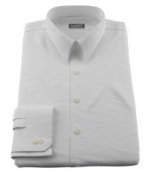 Custom Dress Shirt,Men's Dress Shirts, Custom Dress Shirts, Tailor Made Shirts, Top US Brand,united states