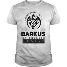 BARKUS AN ENDLESS LEGEND #T_Shirt #BARKUS #womens_fashion #mens_fashion #everything #design order now =>> 	https://www.sunfrog.com/search/?33590&search=BARKUS&ITS-A-BARKUS-THING-YOU-WOULDNT-UNDERSTAND