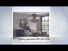 Youtube Bathroom Lighting kids lighting - lighting specialists - youtube | light bulbs