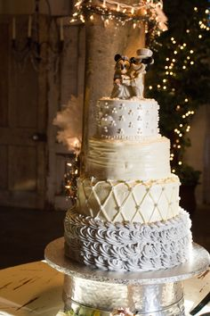 Publix Cake Of Gallatin Tn Did And Excellent Job On My Wedding I Took The Designed Their Website Mixed Them Into