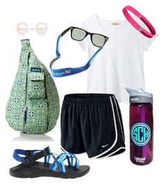 Very best camping outfits. Adrette Outfits, Cute Gym Outfits, Preppy Outfits, Summer Outfits, Lazy Outfits, Teenager Outfits, Fashion Outfits, Preppy Mode, Preppy Style