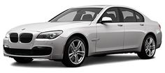 2012 BMW Alpina B7 4Door Sedan Rear Wheel Drive Titanium Silver Metallic ** Be sure to check out this awesome product.
