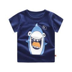 0ab303efecc Summer Clothes For Baby Boys Gentleman Pullover Kids Cheap Clothing Newborn  Unisex Suit
