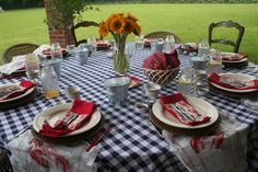 The astounding Low Country Boil. Shrimp Boil Party, Shrimp And Crab Boil, Seafood Party, Lobster Party, Lobster Bake, Crab Feast, Low Country Boil, Rehearsal Dinners, House Party