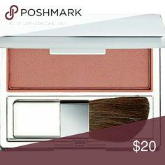 Clinique Powder Blush Berry Delight (0.21 OZ) Makeup Blush