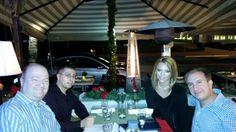 South Beach Winter Getaway @ Loews Miami Hotel