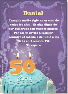 1000 images about fiesta mami on pinterest bird of - Modelos de tarjetas de cumpleanos para adultos ...