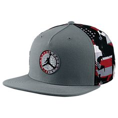 Air Jordan Retro 9 Low Snapback Hat dbc82f3e0dc