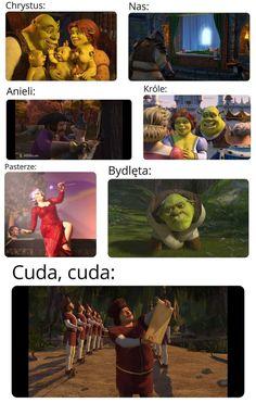 Polish Memes, Wtf Funny, Creepypasta, Best Memes, Haha, Wattpad, Humor, Anime, Movie Posters