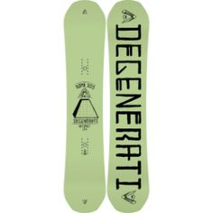 Rome Artifact Snowboard,Snowboard > Snowboards > Freestyle Snowboards,Rome,Shop @ OutdoorSporting.com