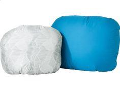 Down Pillow | Camping Pillow, Backpacking Pillow, Lightweight Pillow | Therm-a-Rest® #CampingPillow
