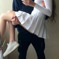 Read Daddy from the story Fotos Babygirl by You_Daddy (DADDY) with reads. Daddy Aesthetic, Couple Aesthetic, Couple Goals, Five Jeans, Style Ulzzang, Harajuku, Mode Alternative, Foto Blog, Girly