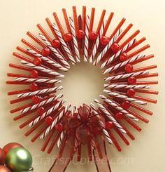 diy-christmas-wreath-28