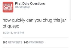 First Date Questions, Dating Questions, Questions To Ask