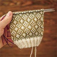 Butterfly heart top / DROPS – free knitting patterns by d … Baby Sweater Knitting Pattern, Knitting Patterns Free, Free Knitting, Baby Knitting, Free Pattern, Crochet Patterns, Drops Design, Crochet Diagram, Crochet Shawl