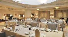 Hotel Deal Checker - Vincci Seleccion Estrella del Mar