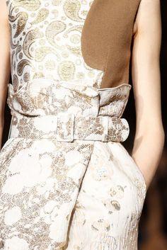 Stella McCartney Fall 2015 Ready-to-Wear Accessories Photos - Vogue